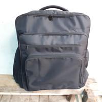 Harga Stroller Kiddopotamus Travelbon.com