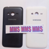 Backdoor Tutupan Baterai Samsung Galaxy V G313H G313