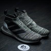 0b41ab0e3d7ce Jual Adidas Ace 16 - Beli Harga Terbaik