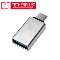 ADAPTOR Converter dari USB Type C ke USB 3.1
