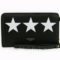 Fashion dompet 🌟star