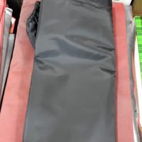 CHANGING BAG MERK PATERSON UKURAN XL