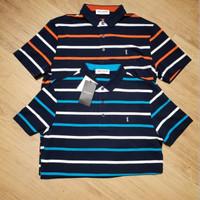 High Quality Polo Shirt YSL Super Mirror 1 : 1 , Kaos Kerah Premium