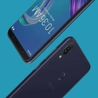 Hp Asus Zenfone Max Pro M1 Ram 4GB harga MakNyus