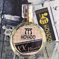 Parfum Original -Perfume Movado XX Women