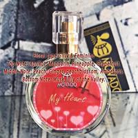 Parfum Original Movado My Heart