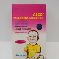 Harga Alco Drop Hargano.com