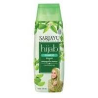 Shampo Sariayu Hijab Care & Refresh 180ml