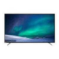 CHANGHONG 40E6000 LED TV 40 INCH USB MOVIE Minat Serius hb wa +62
