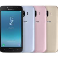 Samsung J2Pro 1.5GB Garansi Resmi