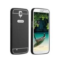Metal Alumunium Bumper Case for Samsung Galaxy Mega 63