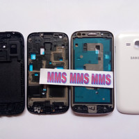 Casing Housing Fullset Samsung Galaxy Ace 3 S7270 7270