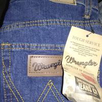 Fawwaz jeans