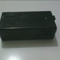 Power Supply printer Epson L110, L210, L120,L220,dll
