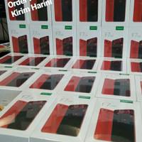 HP OPPO F7 NEW RAM 6/128GB GARANSI RESMI READY BLACK-HITAM