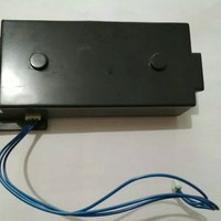 Adaptor/Power Supply Printer Canon IP1980