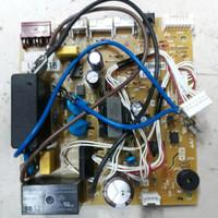 pcb modul ac sharp tipe ah-a5sey original