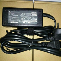 Adaptor Charger Laptop Asus Vivobook S200, S200E, 19V 1.75A OEM