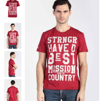 Segini Daftar Harga Bombboogie Kaos Murah Terbaru 2019  8f5ce6450e