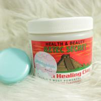 Harga aztec indian healing clay mask share12 5gr cuka apel bragg share | antitipu.com