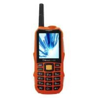 BrandCode B81 Power Bank 10000mAh Dual SIM Murah