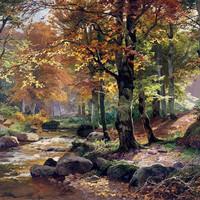 Jual Lukisan Hutan Murah Harga Terbaru 2020 Tokopedia