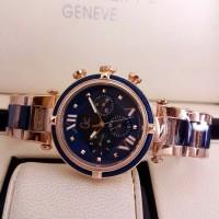 Jam tangan Wanita Guess Collection Gc Type 16005 Original Bm