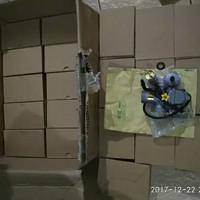 karburator pe28 115 u/ megapro tiger cb gl