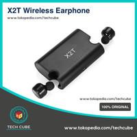 X2T True Wireless Bluetooth Sport Earphone Alt X3T X4T
