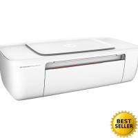 PROMO HP DeskJet Ink Advantage 1115 Printer