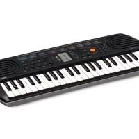 Casio Sa-77 Keyboard Mini