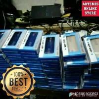 HARDISK EKSTERNAL PS3 160GB FULL GAME CFW - HARDISK PS3 - HARD LIMITED