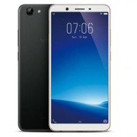 Handphone / HP Vivo Y71 Original Garansi Resmi [RAM 2GB/Internal 16GB]
