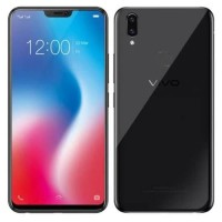 Handphone / HP Vivo V9 Original Garansi Resmi [RAM 4GB /Internal 64GB]