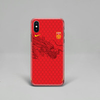 China WC 18 iphone case 5s oppo f1s redmi note 3 pro s6 Vivo