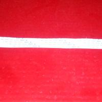 Kabel fleksibel yamaha PSR s710 dari mainboard ke EIF