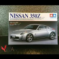 Harga Nissan Fairlady 350z Travelbon.com
