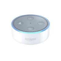 PALING MURAH!!! Amazon Echo Dot