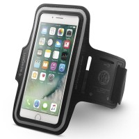 SPIGEN Velo A700 Sports Armband 6 inch for iPhone X-8 Plus-S9 Plus ORI