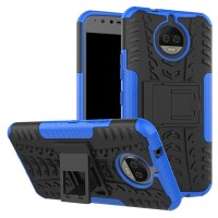 RUGGED ARMOR Motorola Moto E4 Plus - Z2 Play soft case casing hp cover