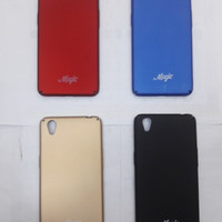 Hardcase magic hp oppo A37/neo 9