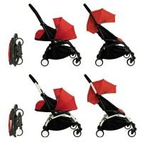 stroller baby zen yoyo gombong