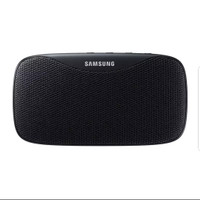 Samsung Box Slim speaker bluetooth