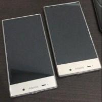hp sharp aquos 305sh bekas handphone 4g murah smartphone second