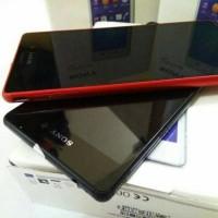 hp sony experia m4 aqua m4 handphone sony bekas m4 aqua smartphone ek