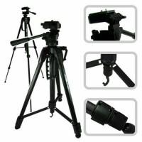 tripod kamera somita 3520 tripod dslr somitha