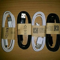 kabel data hp usb micro kabel casan samsung android bb oppo lenovo