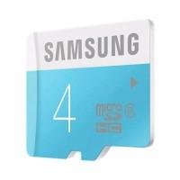memori hp samsung 4 gb micro sd samsung kartu sd handphone 4gb