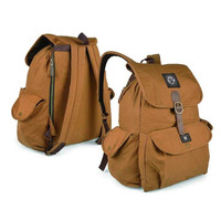 Backpack pria java seven- Acr 004