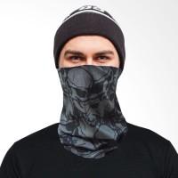 Harga super murah buff bandana serbaguna slayer masker motorcycle syal | Pembandingharga.com